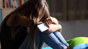 Cómo actuar contra el ciberbullying