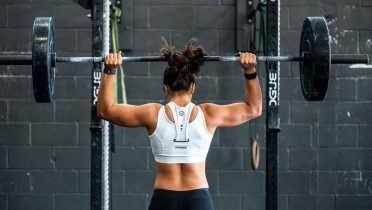 Nutrición deportiva para ser mejores deportistas
