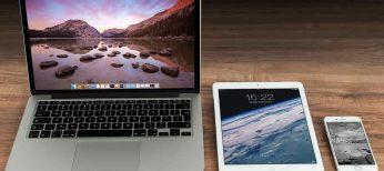 La nueva era multidispositivo para el entretenimiento y el trabajo