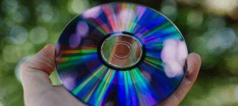 El grabador de discos Nero saca una versión gratuita