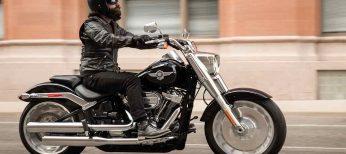 El manos libres definitivo para la moto