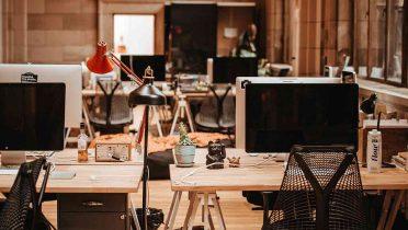 Las claves de un backup eficiente para las empresas