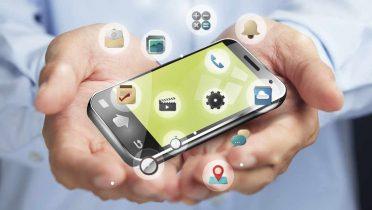 Los SMS premium estrenan numeración y precios