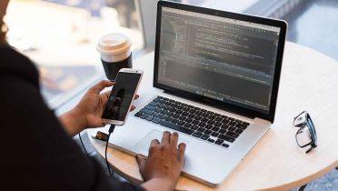 'El software de fuentes abiertas aporta a las empresas ahorro de costes y libertad tecnológica'
