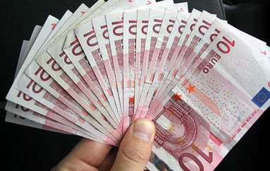 euro-billete-10
