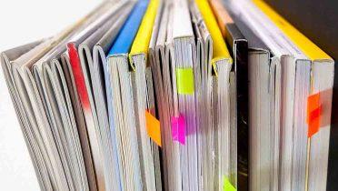 No más archivos adjuntos con la oficina online