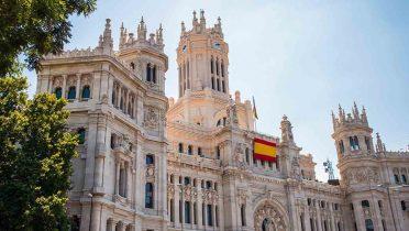 Los ayuntamientos no fomentan la participación ciudadana