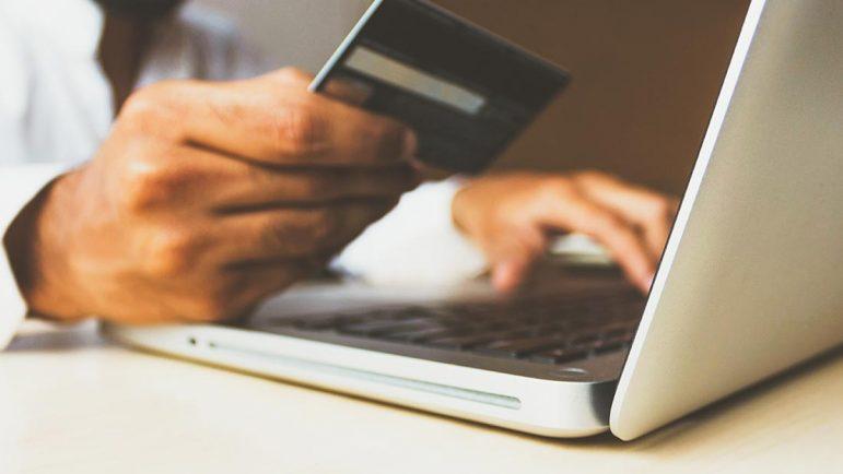Guía para comprar billetes electrónicos