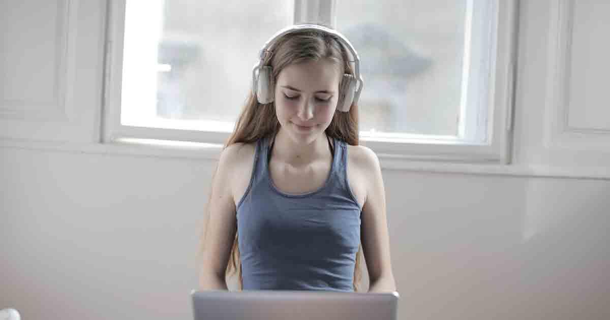 Música en Internet gratis y legal