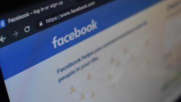 Facebook pide a sus usuario que configuren la privacidad de sus cuentas