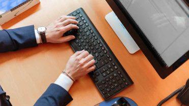 La experiencia es crucial en el perfil del CIO