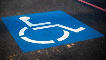 Los trabajadores con un grado de discapacidad del 40% se podrán jubilar a los 58 años