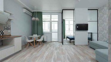 Novedades en el decreto sobre la cédula de habitabilidad en las viviendas usadas