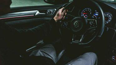 Lo que más nos satisface de comprar un coche es...Lo que más nos satisface de comprar un coche es...