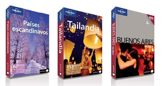 Guia Lonely Planet