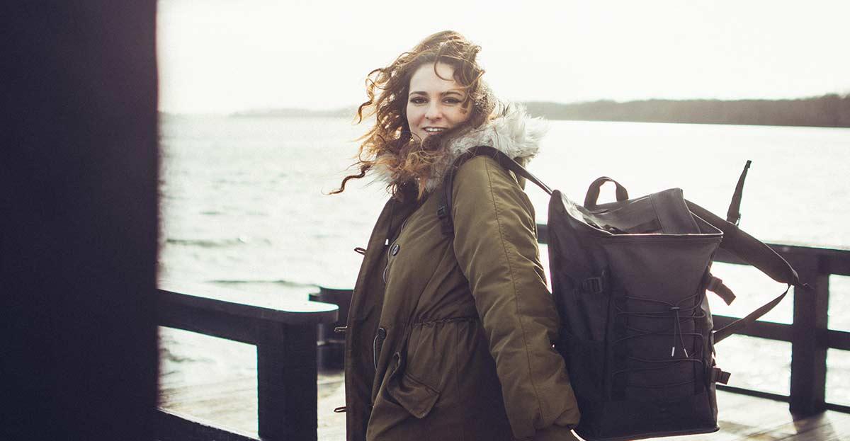 Diferencias entre una mujer trabajadora en Dinamarca y España