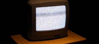31 millones de decodificadores TDT vendidos para la nueva televisión
