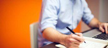 Diez trucos para competir en la búsqueda de un trabajo