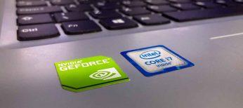 Paul Otellini (Intel CEO): La informática ya no está vinculada exclusivamente a un ordenador, está en todas partes