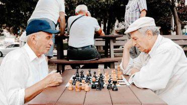 A los ya jubilados no afectará la prolongación de la edad laboral hasta los 67 años