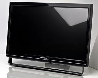 Monitor tactil de Medion