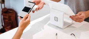 El sistema de pago por Internet SafetyPay empieza a operar en España