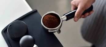 Posos del café, antioxidantes