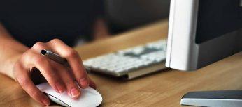 La Administracion online, abierta los 365 días del año