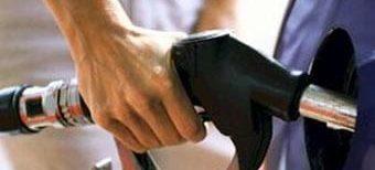 echar-gasolina