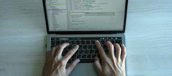 Diez amenazas para asegurar la información y datos en Internet