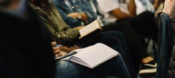 La CECU alerta sobre las reuniones que ofrecen regalos