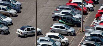 Los descuentos y promociones en coches nuevos ahorran 2.630 euros a cada comprador