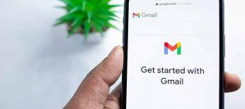 Cómo configurar de forma remota cuentas de correo para el iPhone