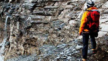 Geólogos, profesión casi sin paro
