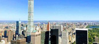 'Hay empresas de e-learning que cotizan en la Bolsa de Nueva York'