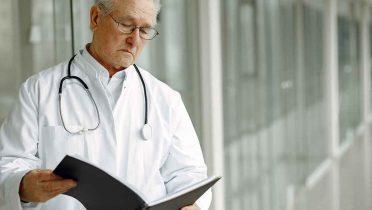 El reconocimiento médico para conducir se endurece