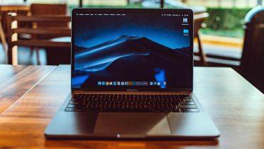 Cómo alargar la vida del ordenador