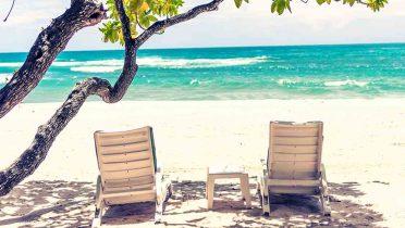 El principio del fin de las Bahamas como paraíso fiscal