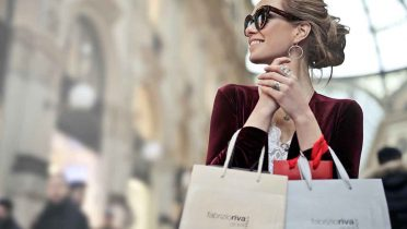 Del 'shopping experience' al 'customer centricity'