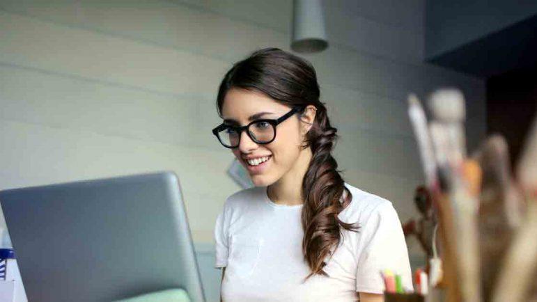 Financiación para jóvenes emprendedores con ENISA