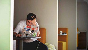 Las 10 peores costumbres de las empresas