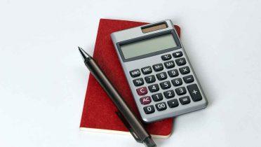 El IVA en el comercio internacional: qué hay que saber desde el 1 de enero de 2010