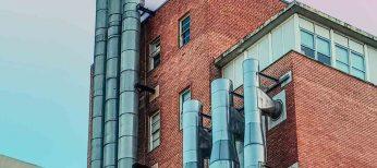 Todo sobre el Plan Pi: propiedad industrial
