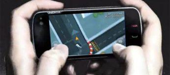 nokia-ovi-maps-racing