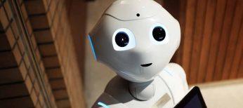 Un robot de estudiantes españoles va camino de la Luna