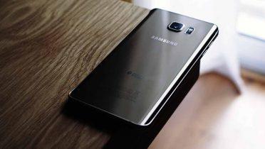 Bienvenido Samsung Galaxy S
