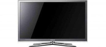 La nueva generación de televisores: LED 3D