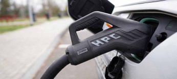 ¿Qué pensamos o sabemos del coche eléctrico?