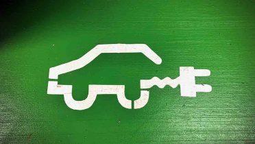 Vehículo eléctrico en España: un millón de híbridos en 2014