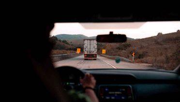 Conducimos mal deliberadamente